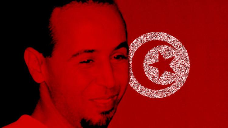 Zouhair-Yahyaoui (Copyright Fhimt.com)