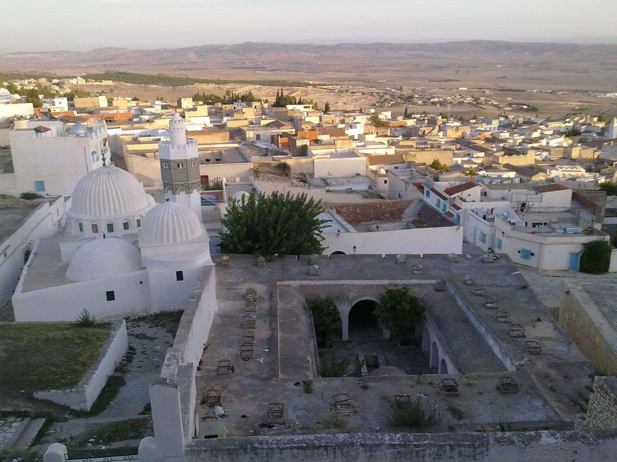 tunisie_kef_0